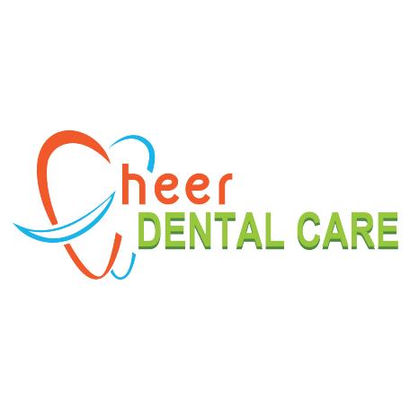 Cheer Dental: Patricia Guerra-Hirji, DDS