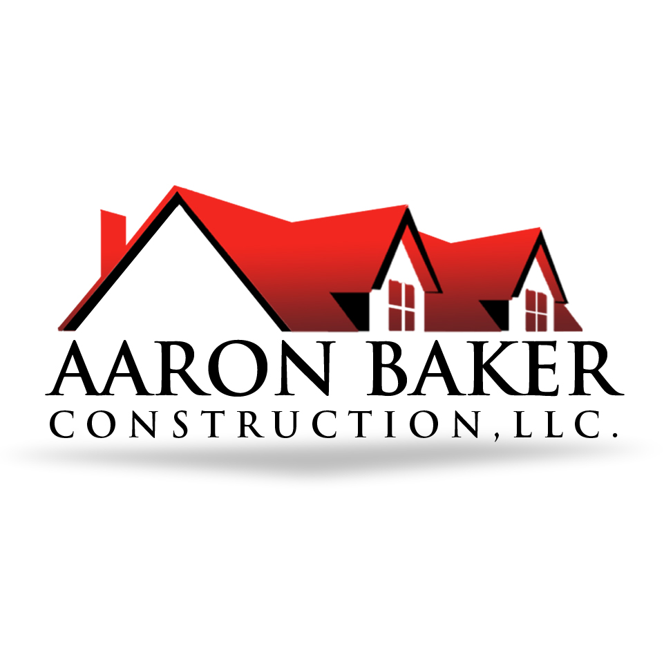 Aaron Baker Construction,  LLC image 0