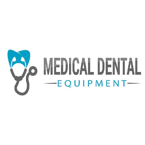 Your Medical Dental Equipment