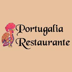 Portugalia Restaurant Inc