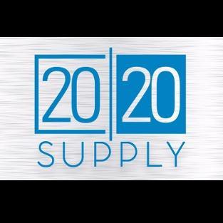 2020 Supply, LLC