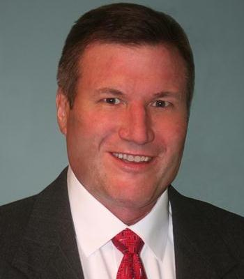 Jeff Johnson - Kennesaw, GA - Allstate Agent