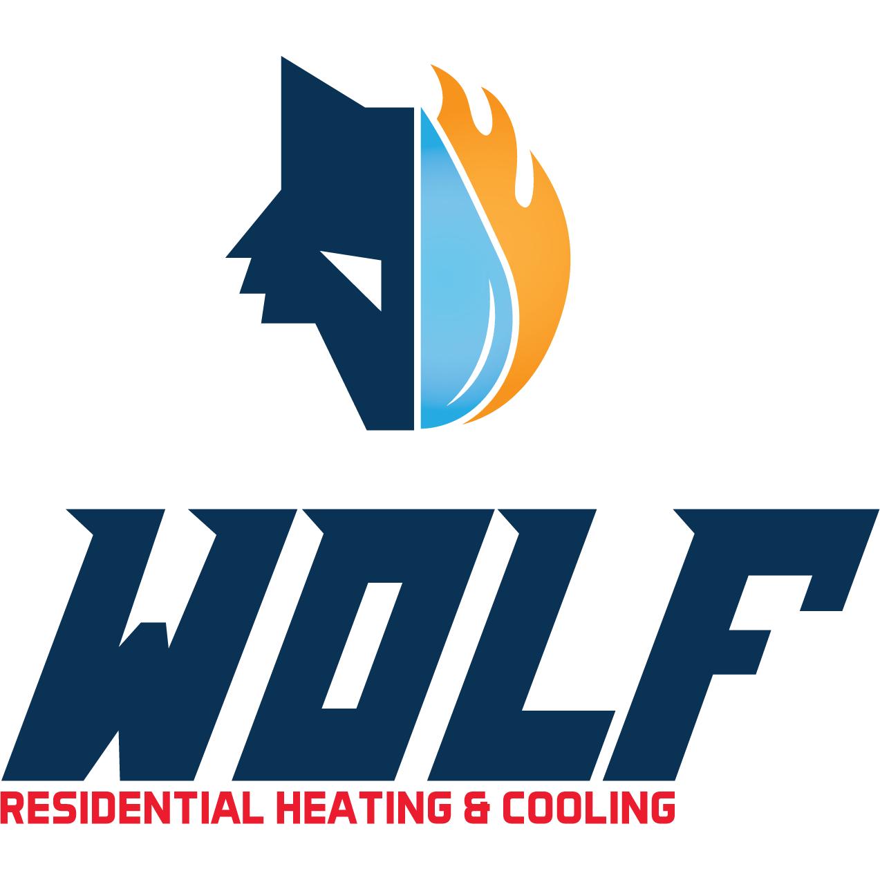 Wolf Mechanical Service, LLC