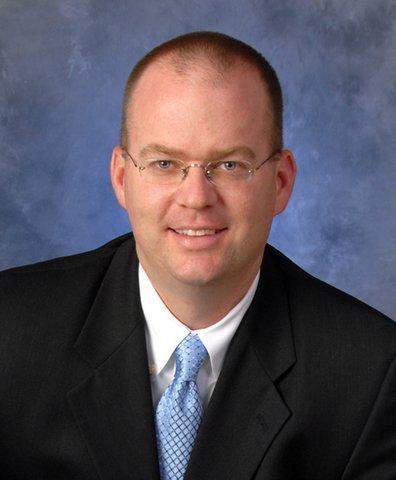 Douglas W. Atkinson, Attorney at Law image 1
