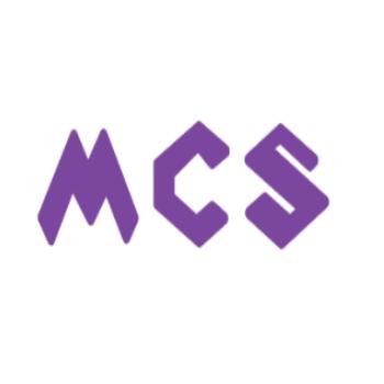 M.C.S. Carpets Swords