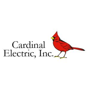 Cardinal Electric Inc