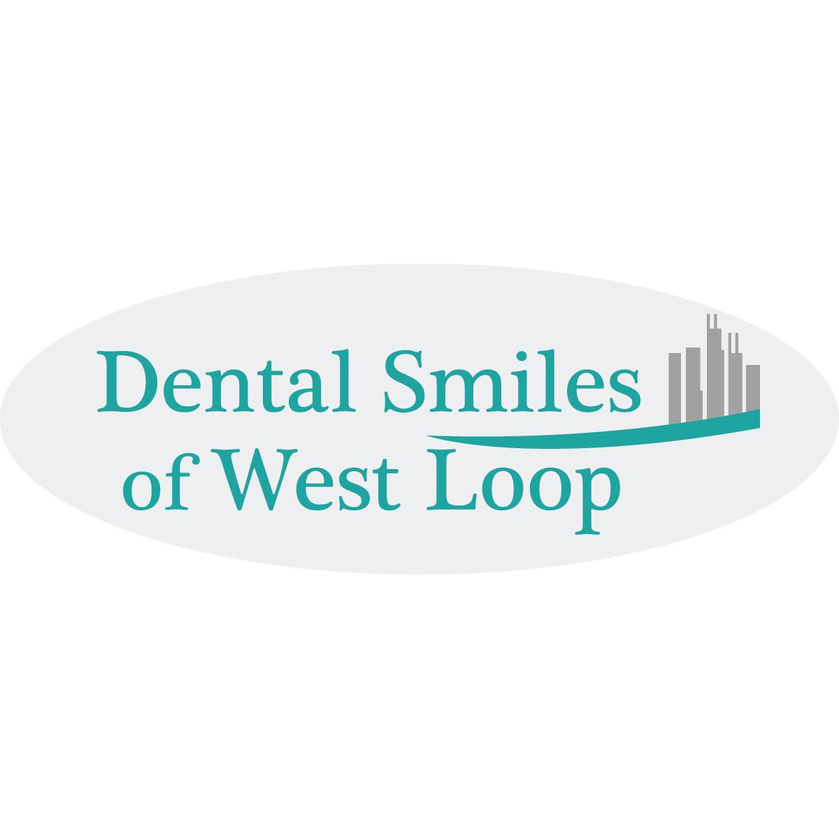 Dental Smiles of West Loop