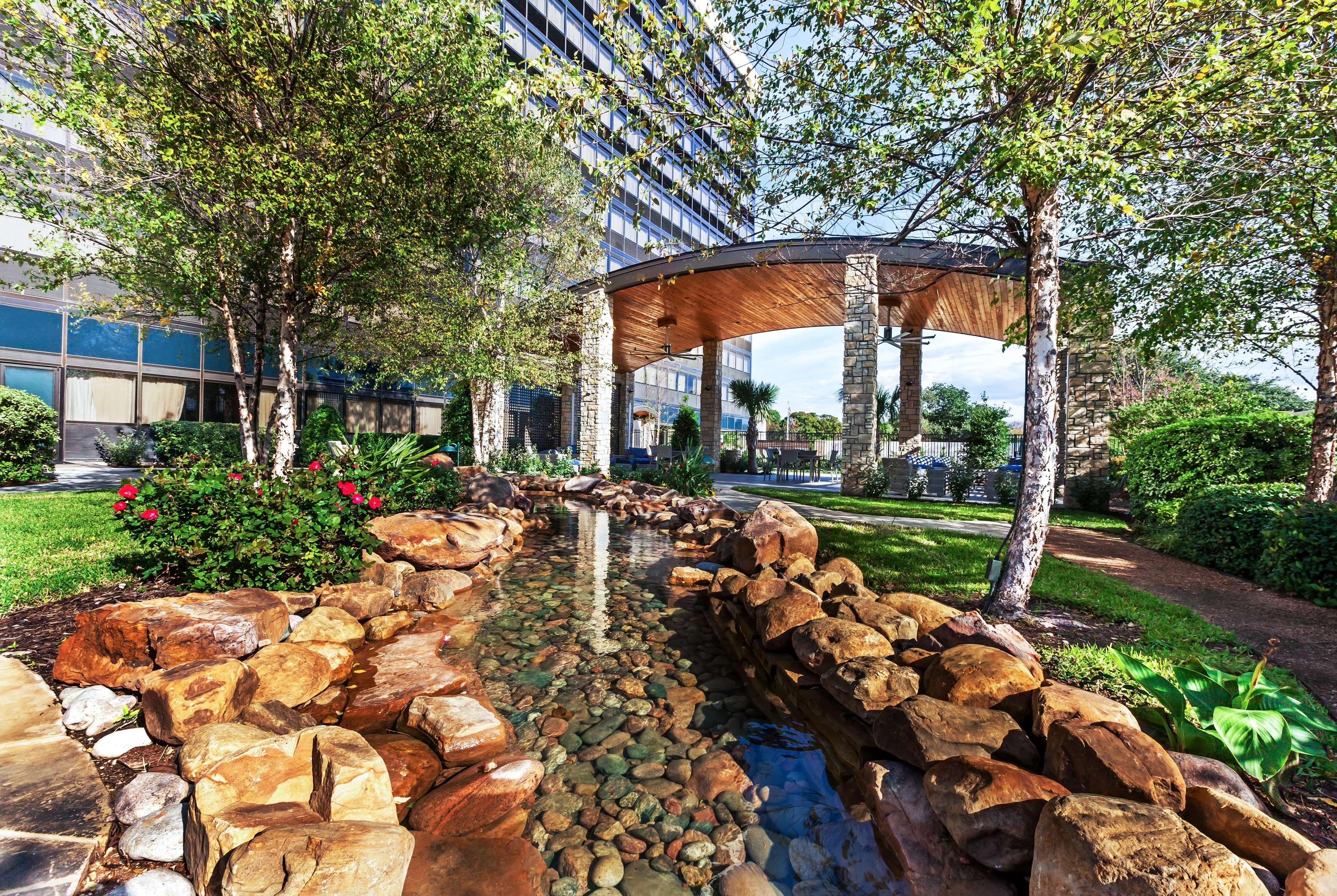 Hilton Waco image 14