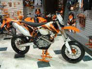 Xtreme Motorsports, LLC image 9