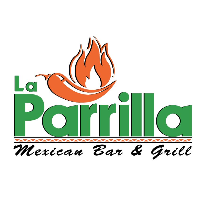 La Parrilla Fresh Mexican Bar & Grill image 3