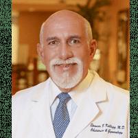 Women's Rejuvenation Center of Florida: Spencer Kellogg, M.D.