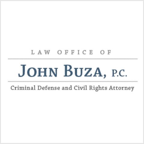 Law Office of John Buza, P.C.