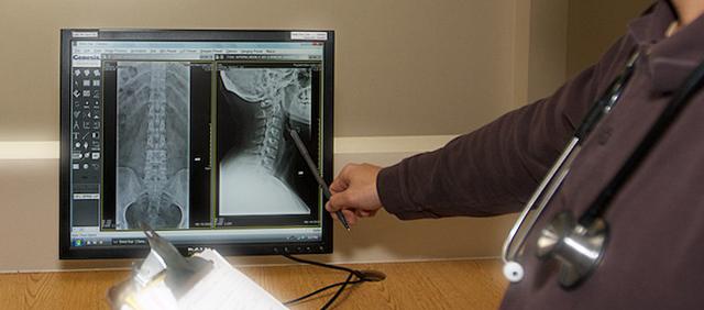 Newbury Park Urgent Care image 3