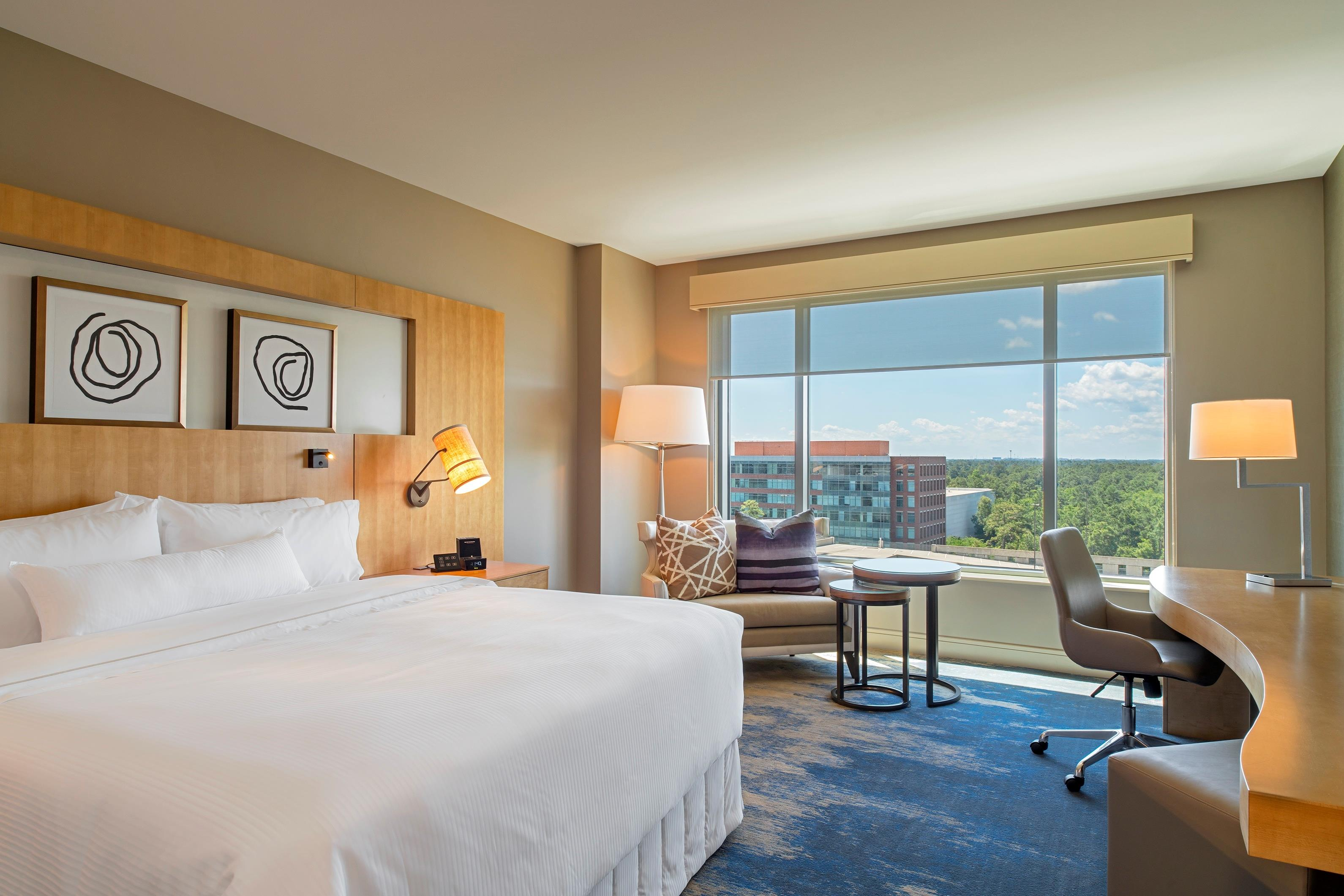 The Westin at The Woodlands image 18