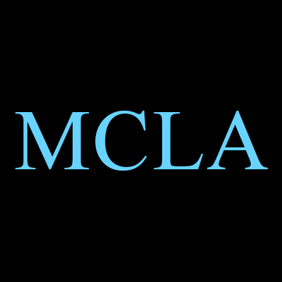 McCallum License Agency, Inc. image 0