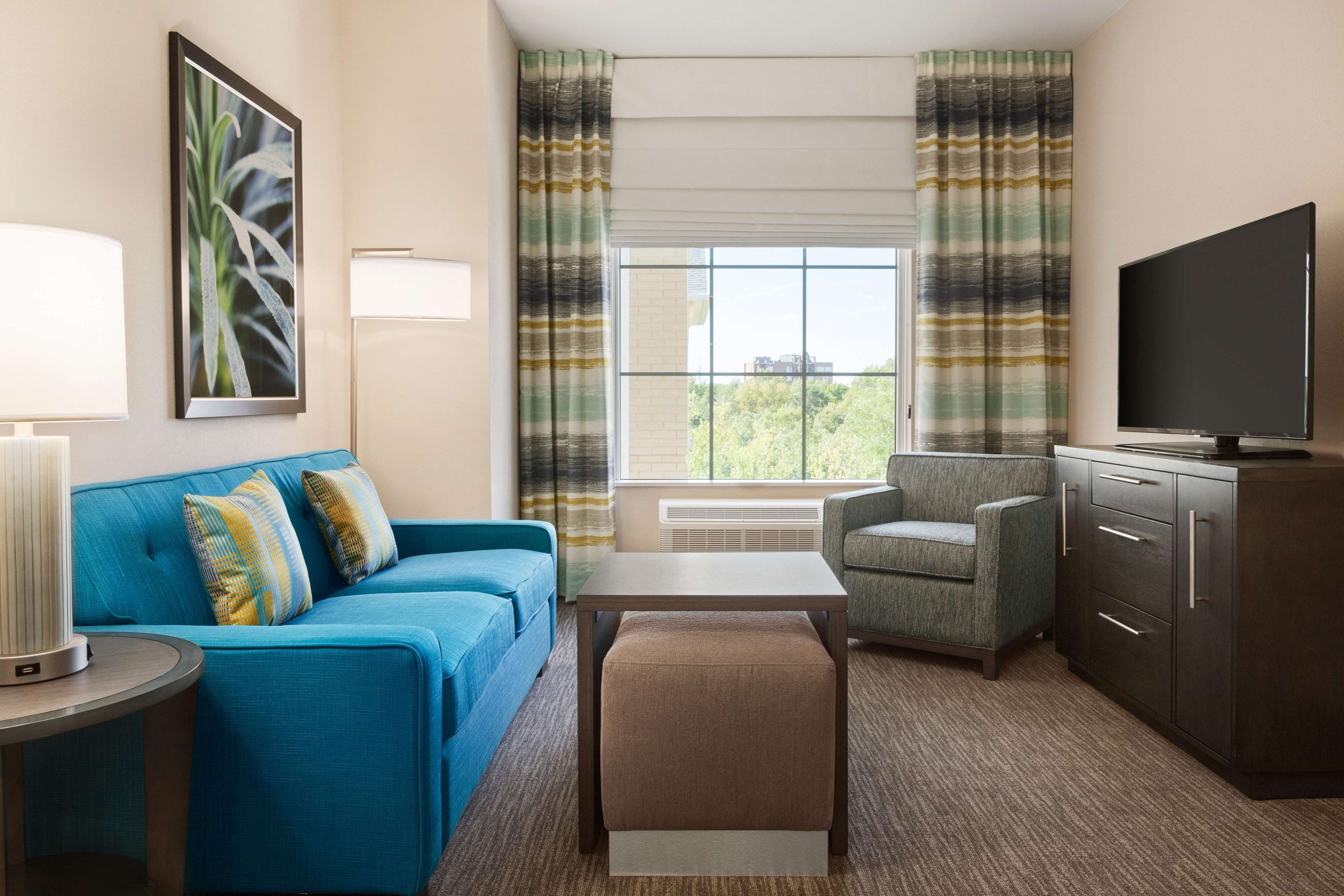 Homewood Suites by Hilton Charlotte/SouthPark image 20