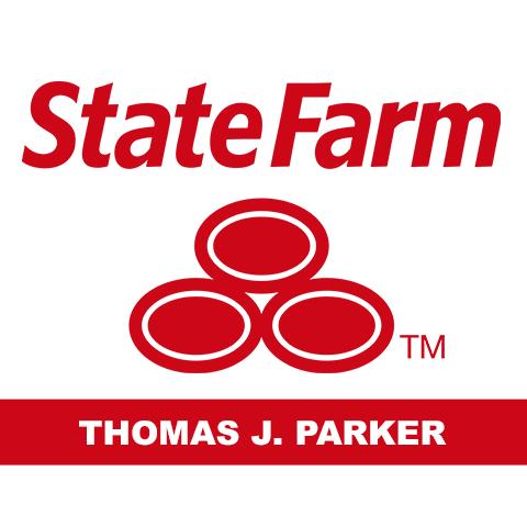 Tom Parker - State Farm Insurance Agent
