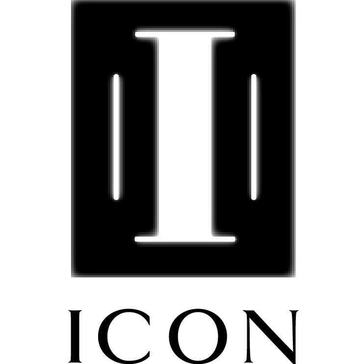 Icon Norfolk Apartments