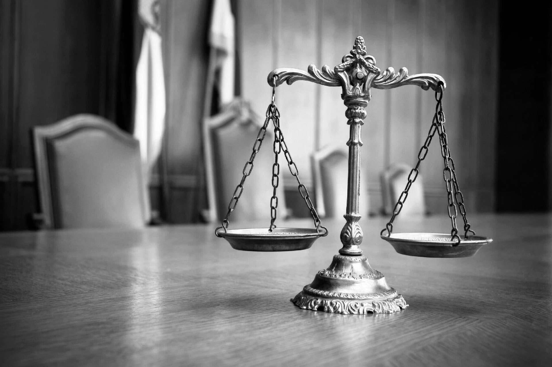 Effective Divorce Mediation LLC