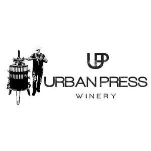 Urban Press Winery image 5