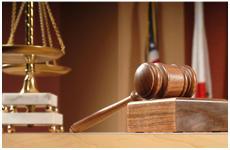 Brey Law Office image 0