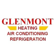 Glenmont Heating & Air Conditioning image 8