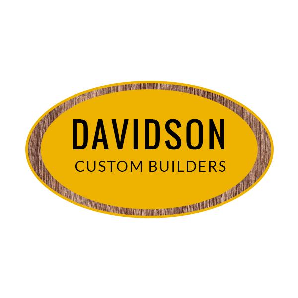 Davidson Custom Builders