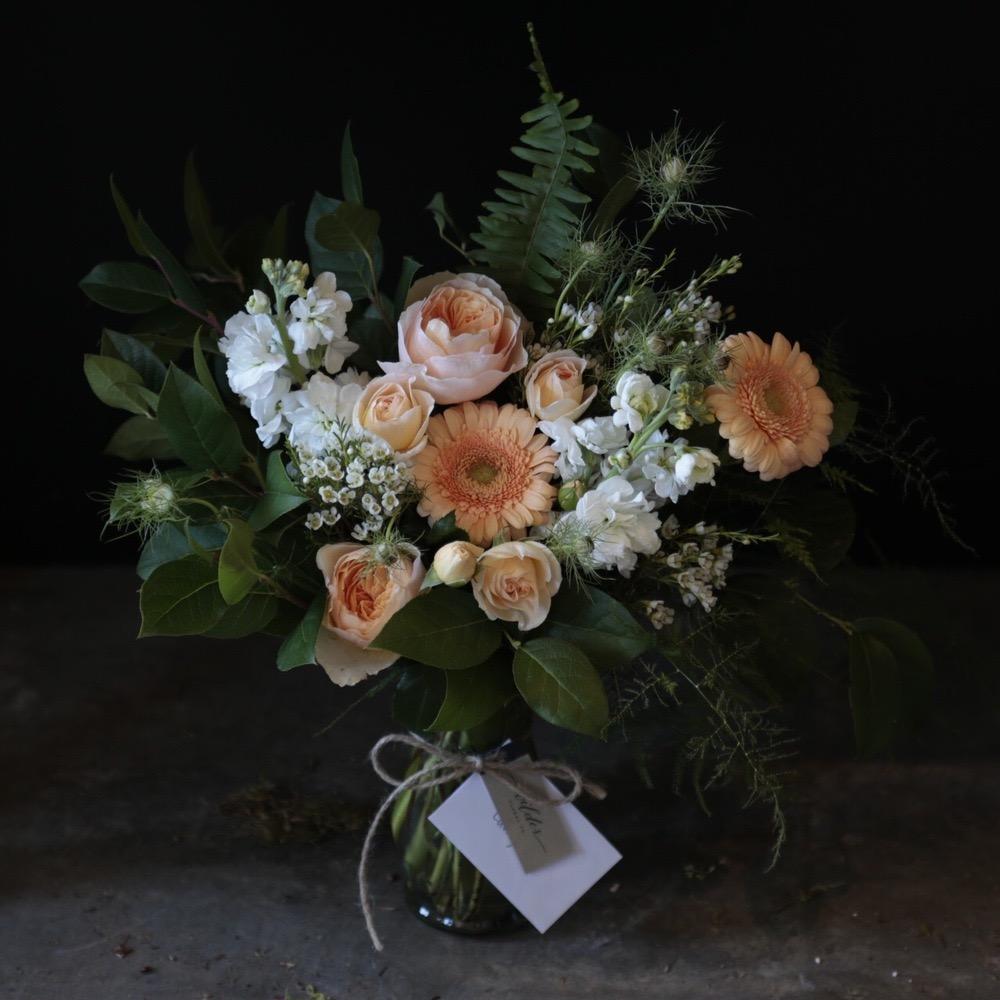Wilder Floral Co. image 3