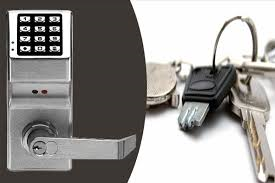 Hiram 24/7 Locksmith image 22