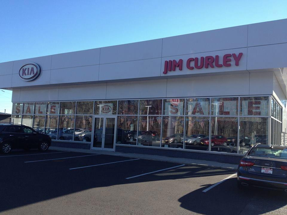 jim curley kia 1320 ocean avenue lakewood township nj auto dealers mapquest. Black Bedroom Furniture Sets. Home Design Ideas