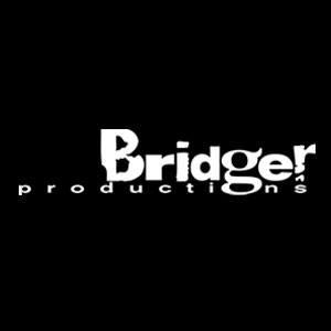 Bridger Productions image 17