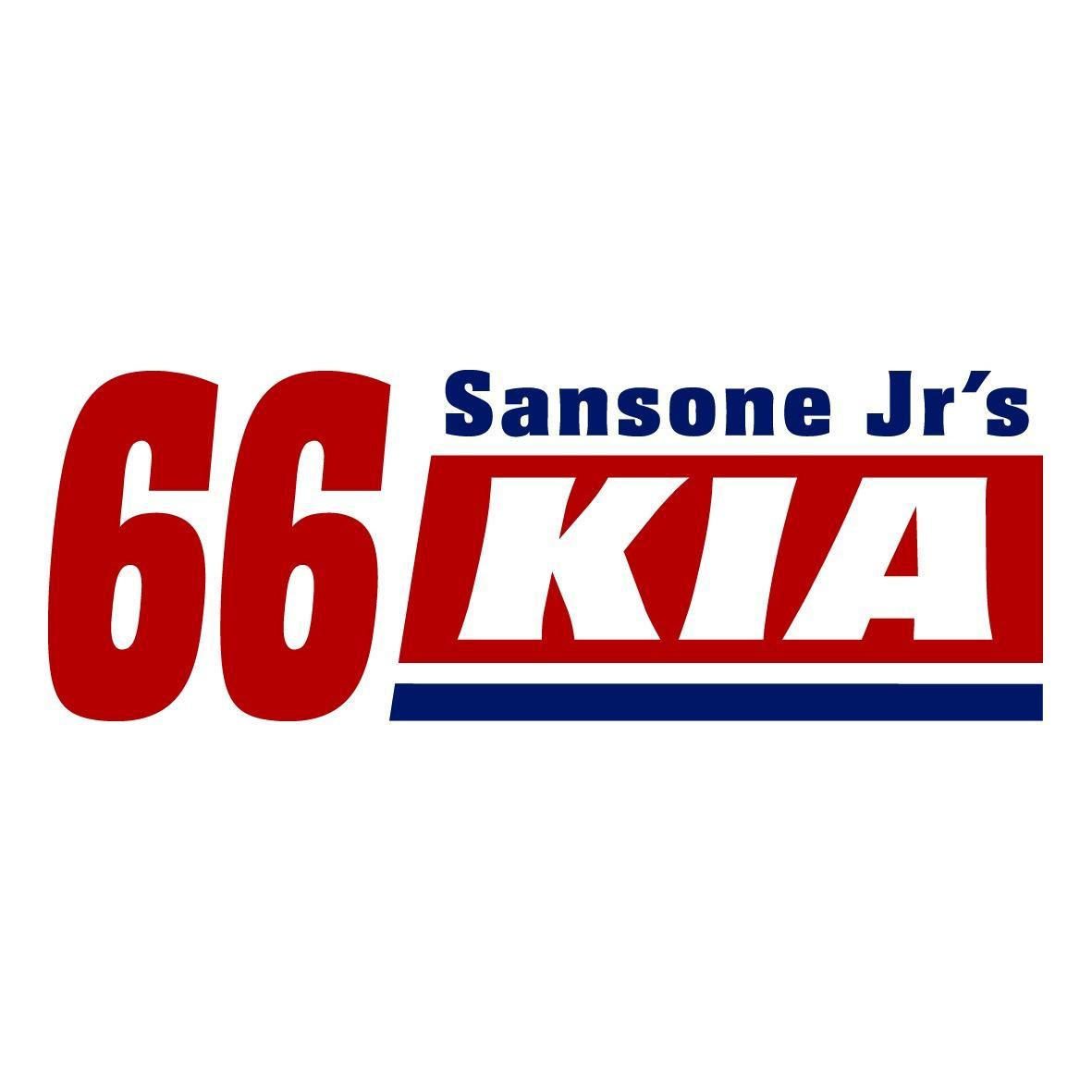 Sansone Jr's 66 Kia image 2