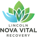 Lincoln Nova Vital Recovery
