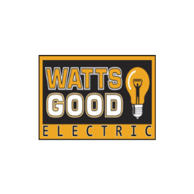 Watts Good Electric