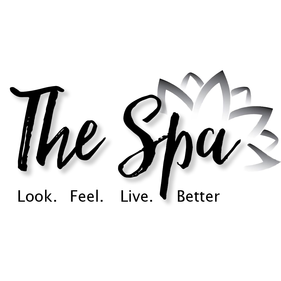 The Spa image 0