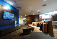 Image 8 | Courtyard by Marriott Columbus West