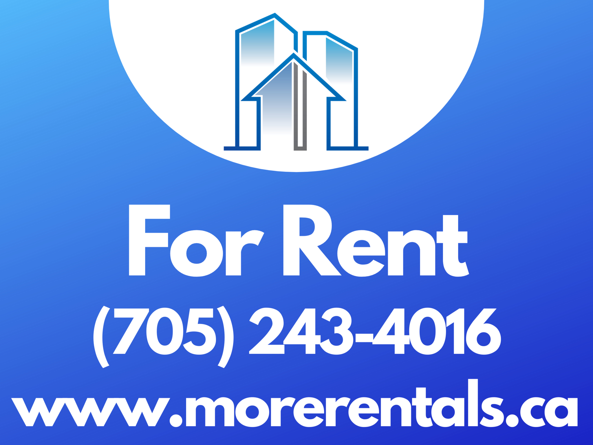 More Rentals Inc.