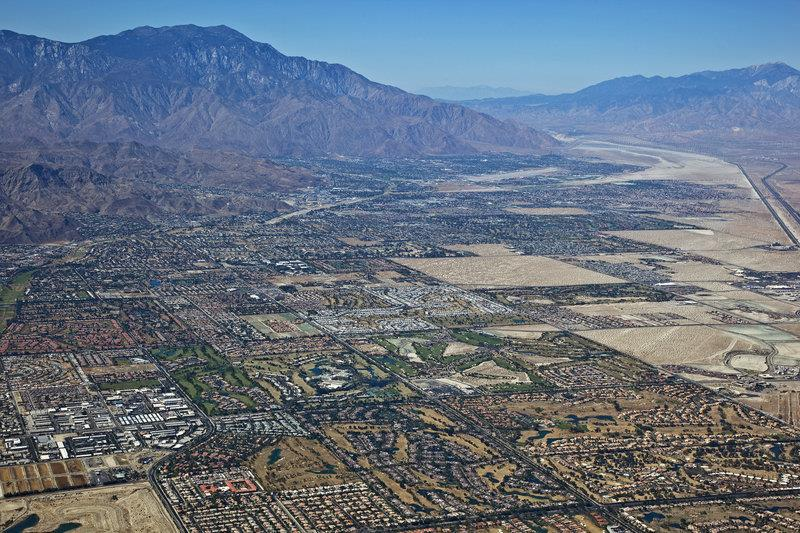 Best Western Inn at Palm Springs image 49