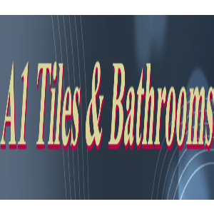 A1 Tiles and Bathrooms