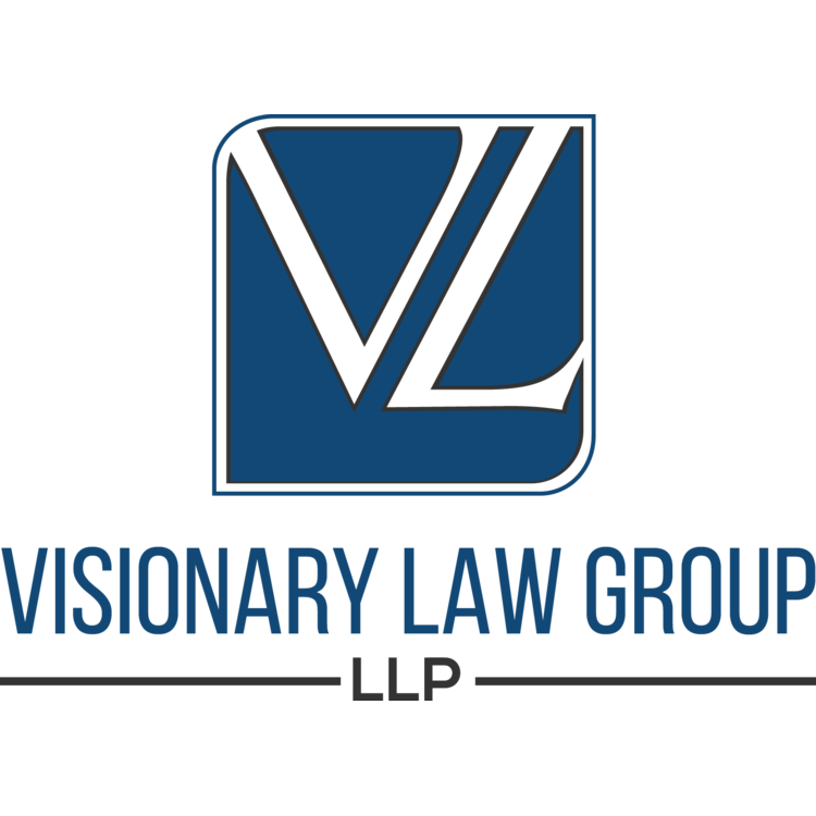 Visionary Law Group LLP image 0