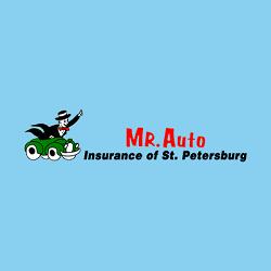 Mr Auto Insurance Of St Petersburg