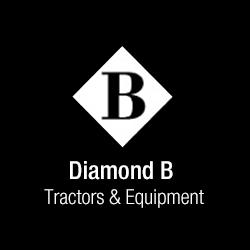 Diamond B Tractors & Equipment