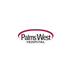 Palms West Hospital Breast Center