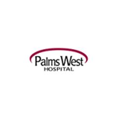 Palms West Hospital Breast Center image 0