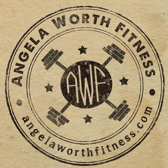 Angela Worth Fitness Consulting