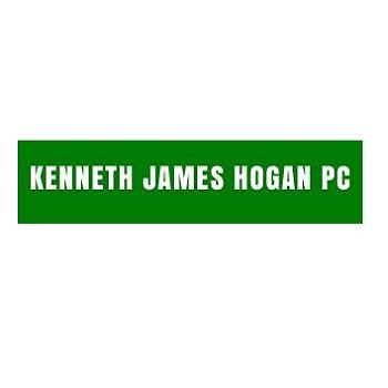 Kenneth James Hogan PC image 0