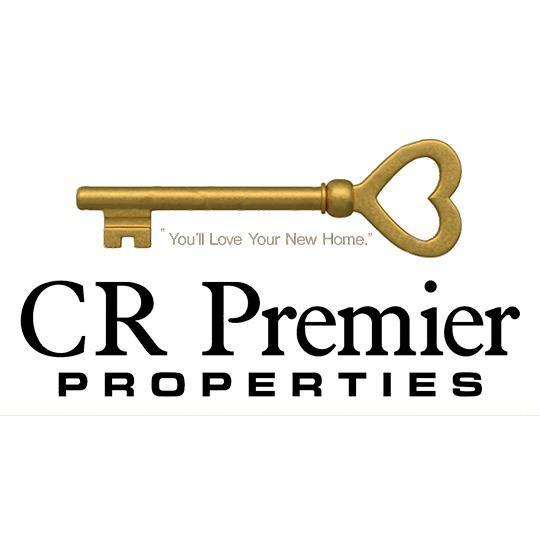 The Gosselin Team | CR Premier Properties image 1
