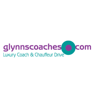 Glynns Coaches
