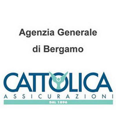 Cattolica Assicurazioni Agenzia Generale Zanetti & Colombo Sas