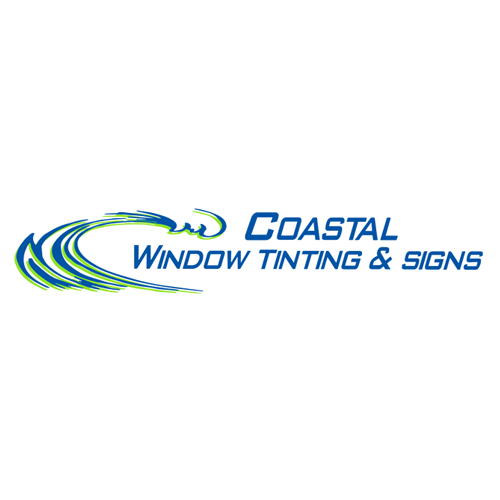 Coastal Window Tinting & Signs image 10